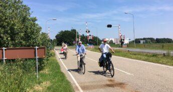 fietsocht, website IMG_5198 (Groot)