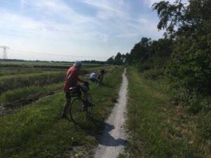 fietsocht, website IMG_5208 (Groot)