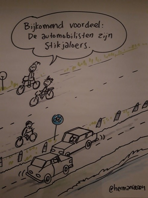 bunne-cartoon2