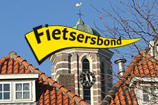 Fietsersbond afdeling Zwolle