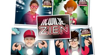 ikwiljezien_groot_logo