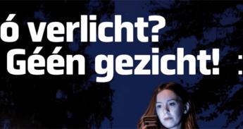 Poster_verlichtingsactie_deel1