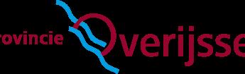 logo_van_de_provincie_overijssel