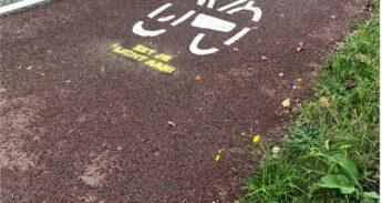 IMG_fietslogo_met_lamp_web