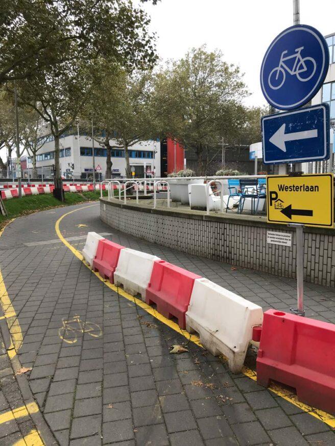 IMG-fietslogo_omleiding_station_web