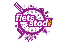 Fietsstad-2020_Logo