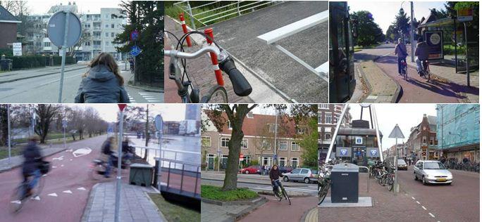 2012-06-14_Eenzijdige_fietsongevallen_-_Schouw_Dagelijks_Beheer_en_Fietsersbond