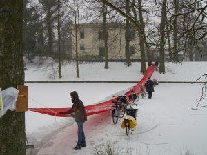 2013-01-26_a_Rode_Loperbrug_kl