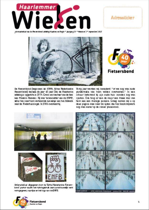 jrg-39-2015-HW3-omslag