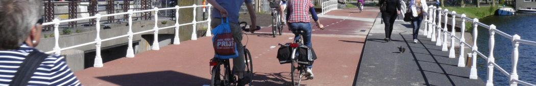 Schalkwijkerstraat-12-06b-vernieuwde-fietsbruggen