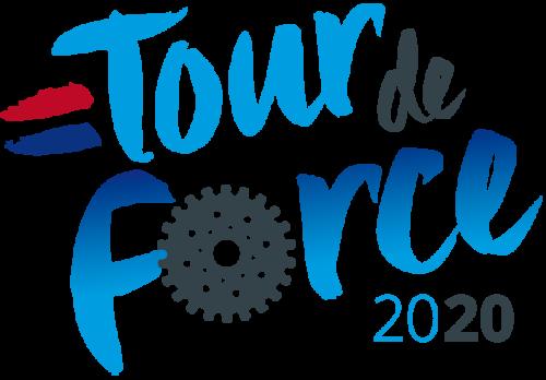 Logo-Tour-de-Force-2020