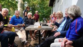 0759-lunch-bij-Nurks-in-Haarlemmerhout