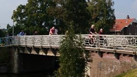 033f-Het-Oude-Slot