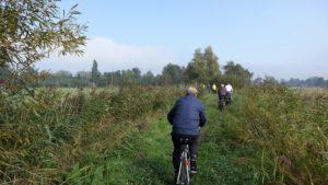 035-paadje-naar-opgeheven-trekpontje-Meermond-komt-er-een-brug-of-ander-pontje
