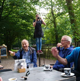 081-Lunch-bij-Nurks-in-De-Hout