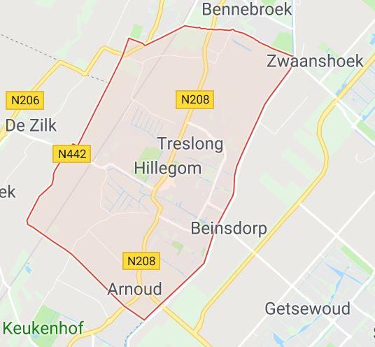 gemeente-hillegom