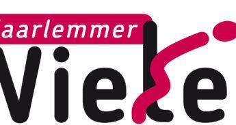logo-Haarlemmer_Wielen