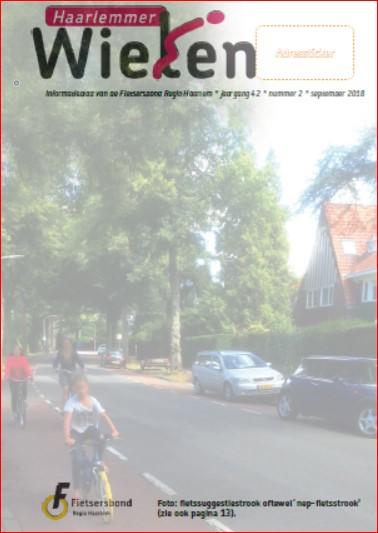 HW-2018-nr-2-voorpagina