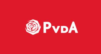 logo-PvdA