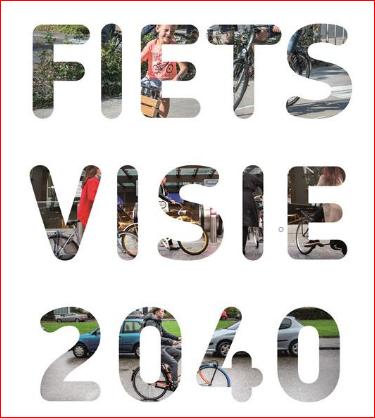 fietsvisie-2040