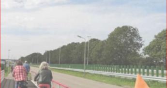 haarlemmer-wielen-2018-nr-3