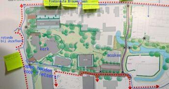 plan-Jozefpark.docx