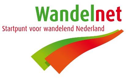 HE-Logo Wandelnet