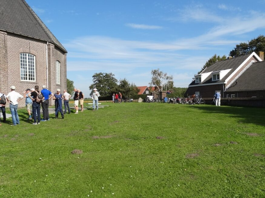 KerkSpaarnwoude1 (Middel)