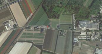 hillegom-reconstructie-nieuweweg