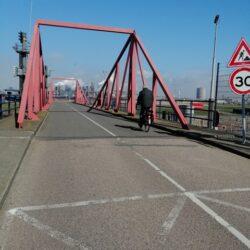 De-route-vanaf-IJmuiden-bekeken.