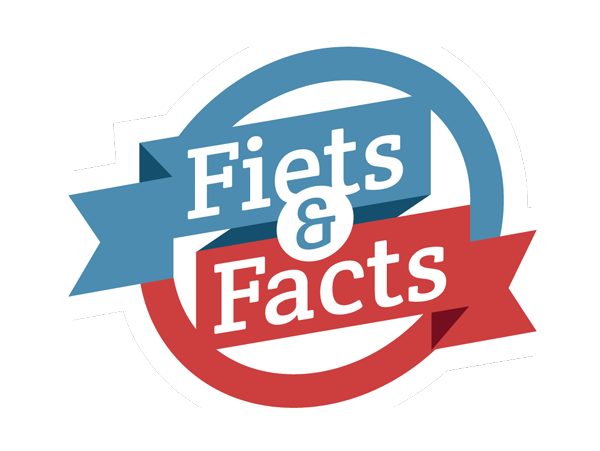 fietsfacts-logo