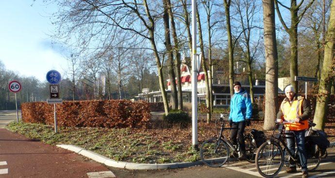 schouw-fietspad-Epe-Heerde