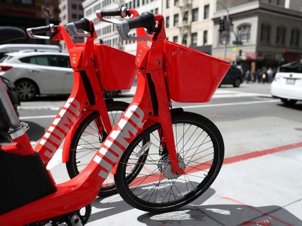 uber-jump-self-driving-bike