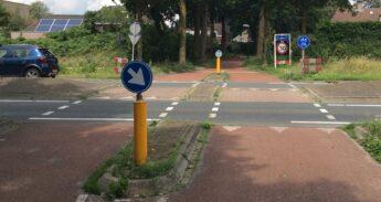 Onderzoek Gemert © provincie Noord Brabant