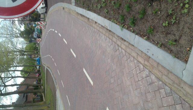 Willem de Haasstraat