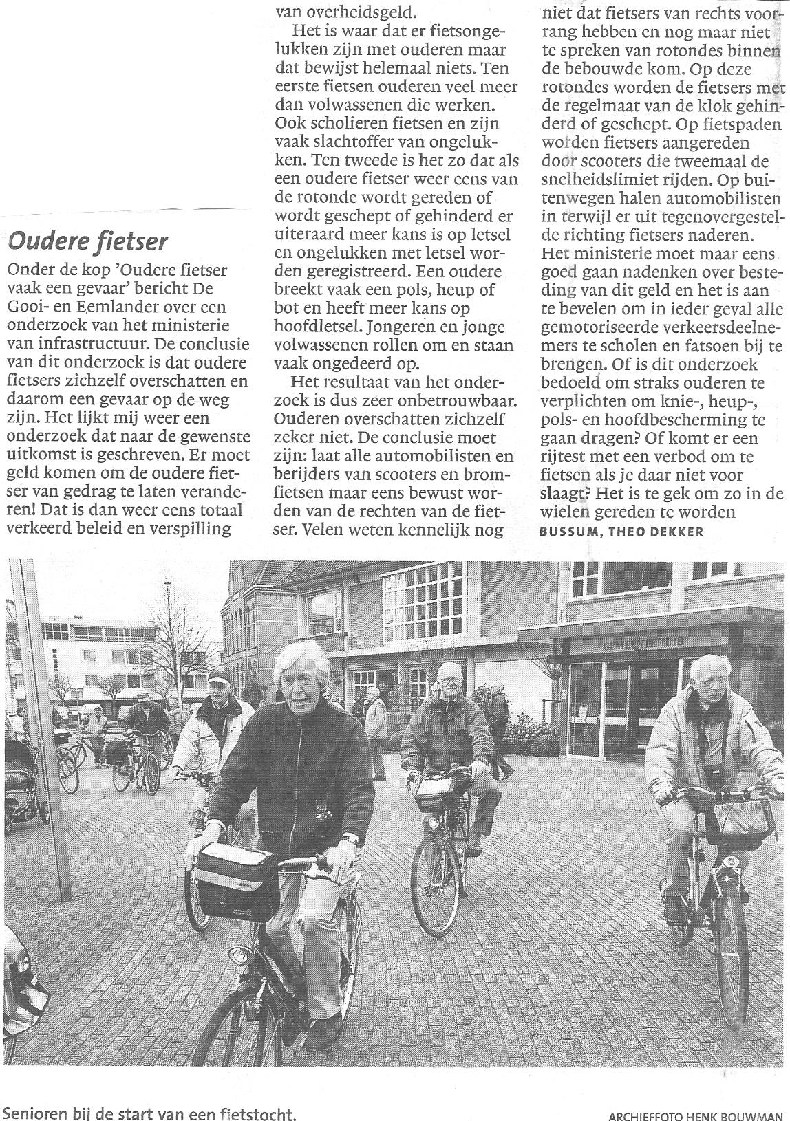 Ouderen_op_de_fiets