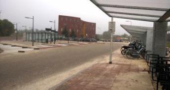 busstation-marsdijk1