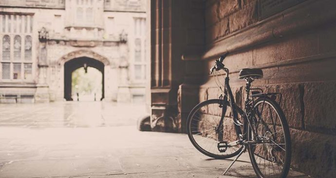 fietsen-auschwitz-westerbork