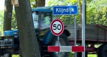 Klijndijk-langzamer-verkeer