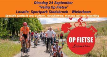 veilig-op-fietse-front