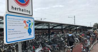 fietsstalling-coevorden-dvhn