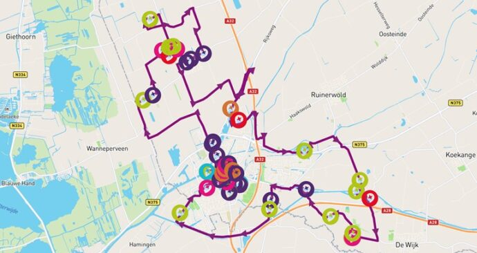 Route-van-Geluk-in-Meppel