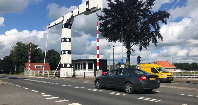 Tunnel-Vries-RTV-Drenthe-Jasmijn-Wijnbergen