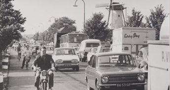 Halstersewegnoord1964WEb
