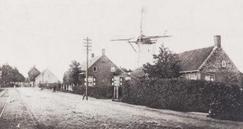 Halstersewegnoord1918Web