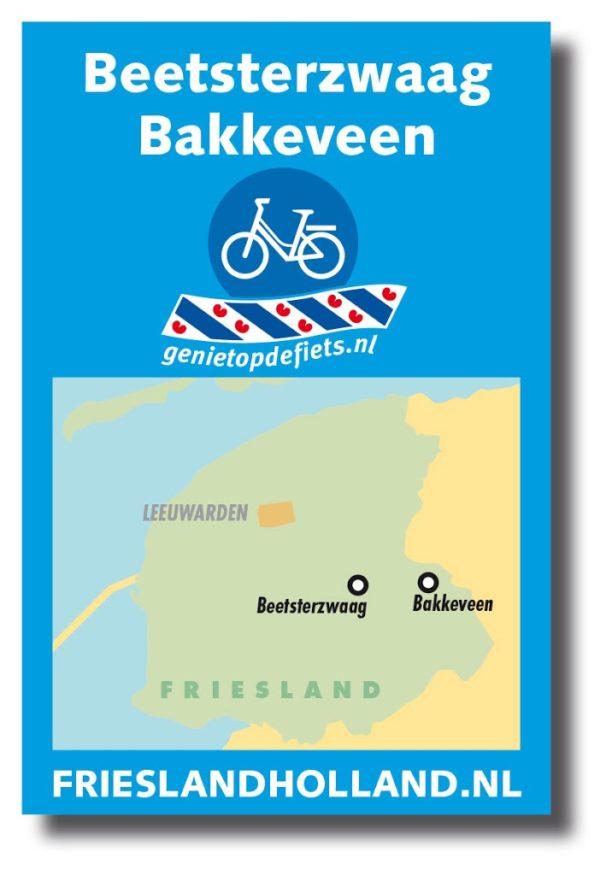 images_content_Friesland_vakanties_Beetsterzwaag_Bakkeveen_Fietsroute_Beetsterzwaag-Bakkeveen-Fietsroute_voorkant