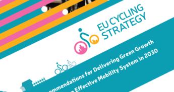 eu_cycling_strategy_cropped