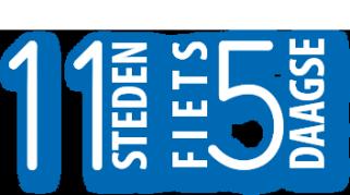 Logo-11SF5D-01_lapqerba