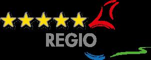 fietsregio-logo-2017-5ster-1