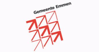 logo-emmen-4601-460×260